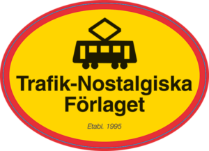 TNF logga oval