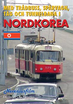 Nordkorea-dvd