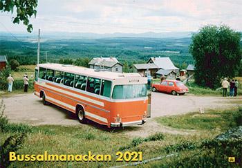 Bussalmanackan 2021