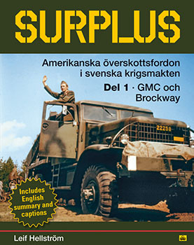 Surplus 1